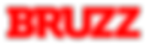 BRUZZ_LOGO_RED_RGB.png
