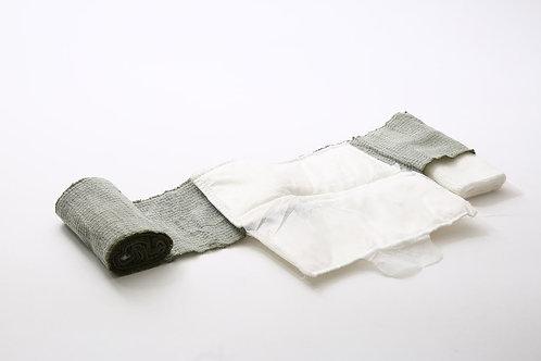 Israeli Emergency Bandage T3