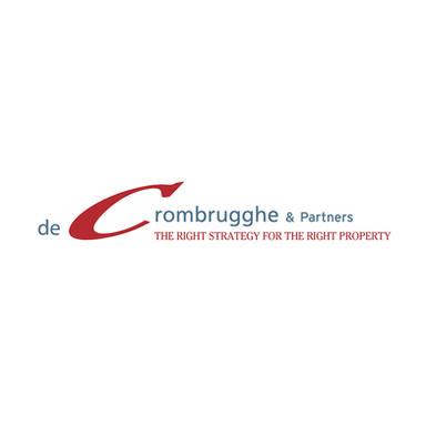 de Crombrugghe & Partners