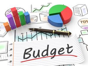 Budget 2021: le Sport et la cohésion à l'honneur!