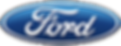 1024px-Ford_Motor_Company_Logo.svg.png
