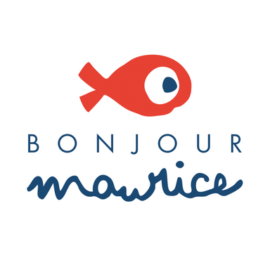 Bonjour Maurice