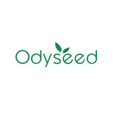 Odyseed