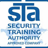 Security Training Authority