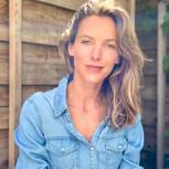 Elodie Varlet (Plus belle la vie)