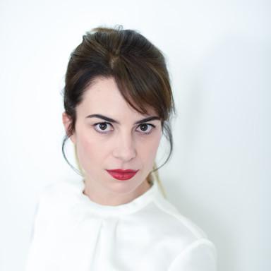 Juliette Chêne (actrice)
