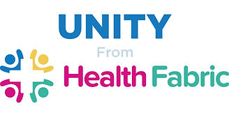 UnityHFLogo.jpg