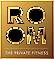 room_logo_final.png
