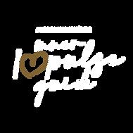 am_logo_final-02-01.png