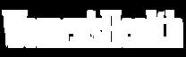Womens-Health-Logo-1.png