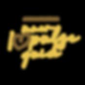am_logo_final-01-2.png