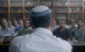 The-Rabbi.jpg