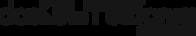 dasKULTURforumAnt_logo_hor_zwart.png
