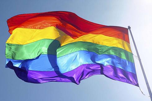 gay-pride-rainbow-flag0.jpg