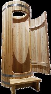 NF Shower1.png