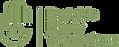 portable-power-technology-logo-green.png