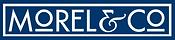 Morel & Co logo.PNG