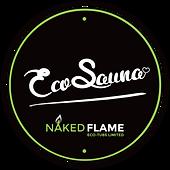 Eco Sauna.png