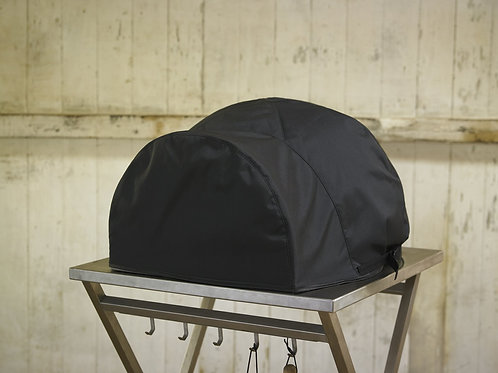 ALL WEATHER OVEN COVER