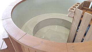 Eco tub with Liner.jpg