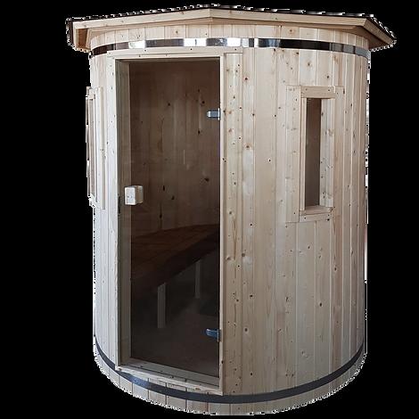 NF Vertical Sauna.png