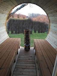 Sauna-(sun).jpg