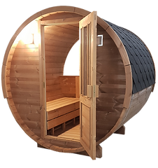 NF Barrel Sauna with Door.png