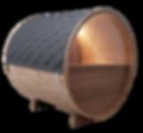 NF Moon Sauna Main Image.png