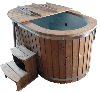 Luvtub with Lid.png