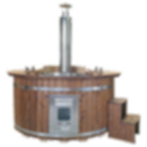 Eco Tub with Heater.png