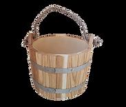 NF Bucket.png
