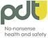 PDT Logo.png