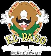 EL PASO LOGO CORRECT .png