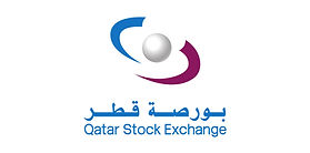 Qatar_Exchange_logo.jpg