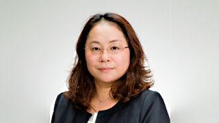 岸田税務会計事務所