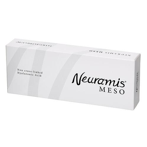 Neuramis Meso 5 Packages