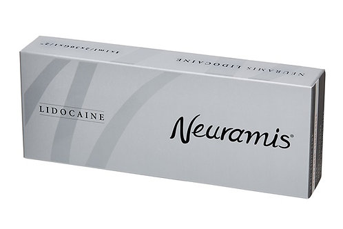 Neuramis with Lidocaine 1 Package
