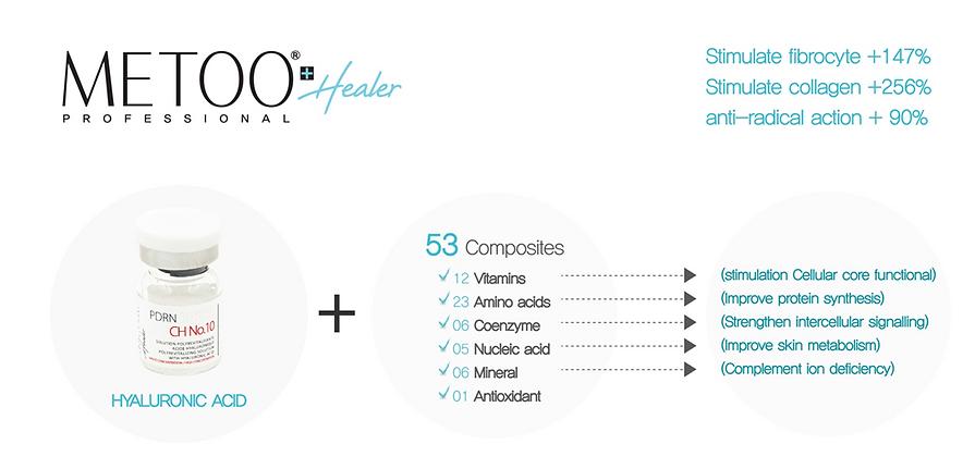 Metoo healer2.png