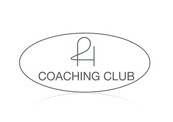 RH Coaching Club logo.jpg