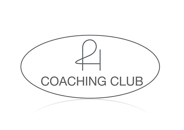 RH Coaching Club logo.jpg