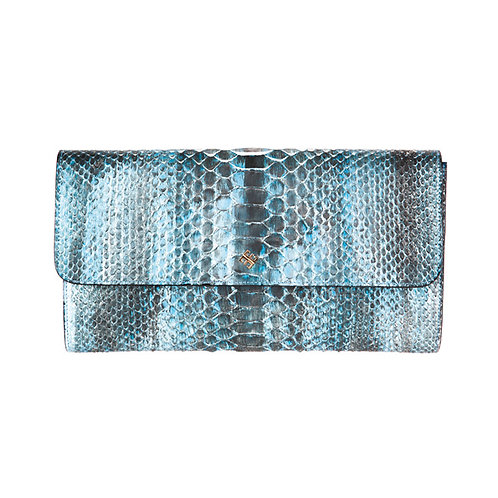 Vila Clutch St Barth