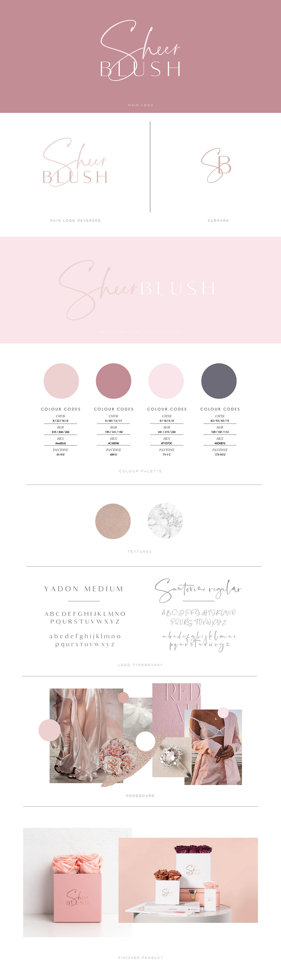 SHEER BLUSH Brand Guide.jpg