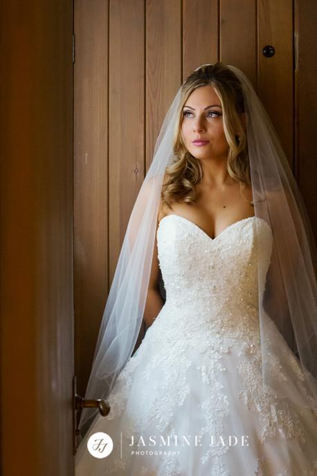 bridal wedding hair essex hertfordshire
