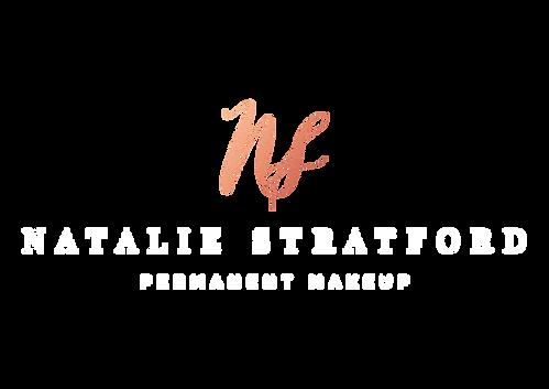 Natalie Stratford Permanent Makeup