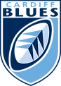 1200px-Cardiff_Blues.svg.png