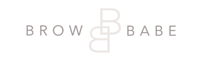 BB logos transparent3.png