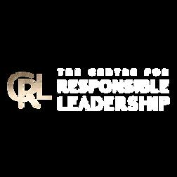 TCFRL main logo4.png