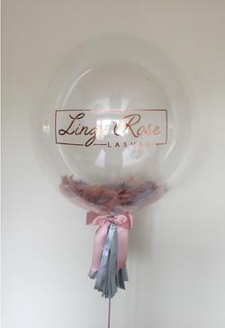 Linzi Rose Lashes