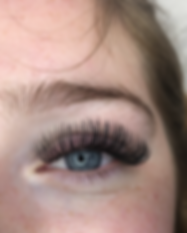 HYBRID LASHES.png