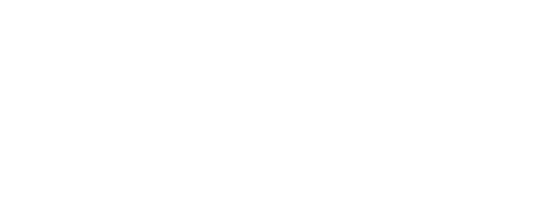 Peppermint Balloons2.png